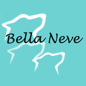 Bella Neve Shepherds