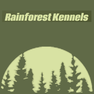 Rain Forest Kennels