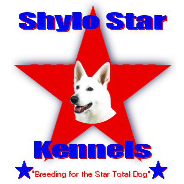 Shylo Star Kennels